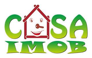 Casa Imob