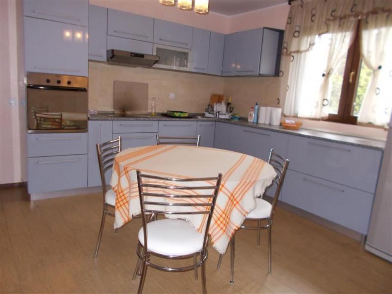 Comision 0 - Vânzare casă în Aninoasa la 4 km de Târgoviște