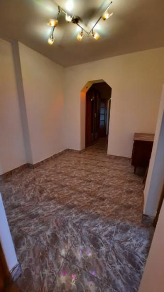 Vânzare apartament 2 camere, etaj 3, Cartier Mija-I.L.Caragiale