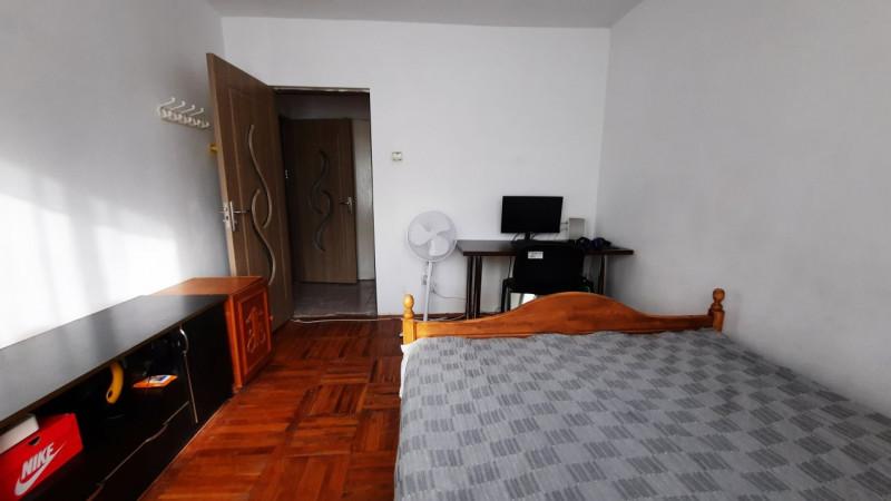 Comision 0 - Apartament 2 camere, etaj 1, micro 6 Targoviste