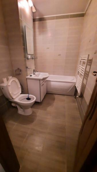 Inchiriere apartament 2 camere, micro 11 Targoviste