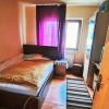 Comision 0 - Zona Minisat - Apartament 3 camere CENTRAL, etaj 3 in Targoviste