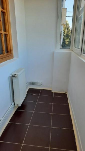 Inchiriere apartament 3 camere, micro 9 Târgoviște
