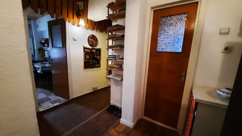 COMISION 0 - Vânzare apartament 2 camere, ultracentral în Târgoviște