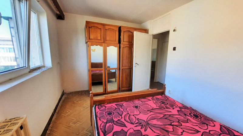 COMISION 0-Vanzare apartament 2 camere, confort 1, micro 4