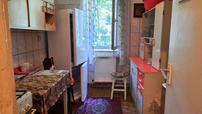 Comision 0 - Apartament 2 camere, parter, micro 9 Târgoviște
