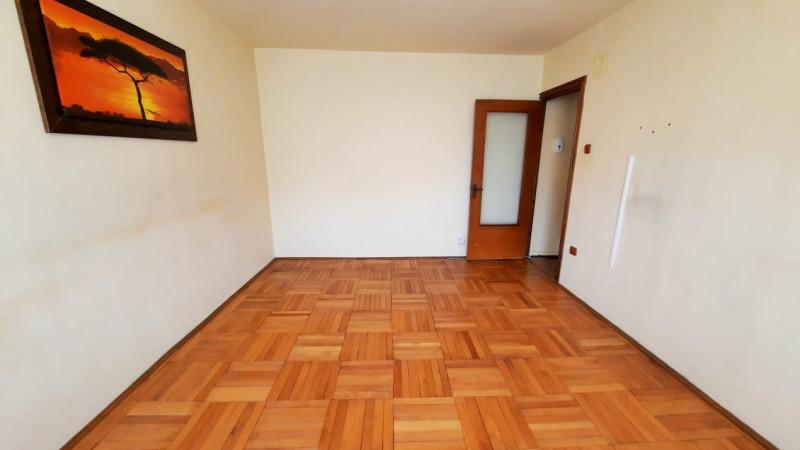 Comision 0 - Apartament 3 camere, ultracentral in Targoviste