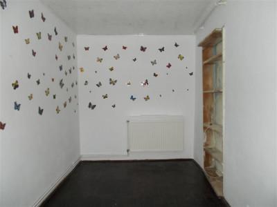 Vanzare apartament 2 camere confort 2 micro 8 Targoviste