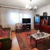 Comision 0 - Apartament 2 camere DECOMANDAT, etaj 8/10, micro 4