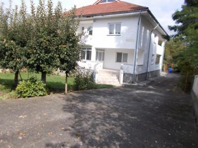 Comision 0 - Vânzare vilă în Moreni, județul Dâmbovița