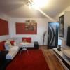Comision 0 - Apartament 3 camere, etaj 2, decomandat, central in Targoviste