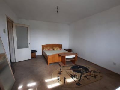 Comision 0 - apartament 2 camere, decomandat in Balaban, Targoviste