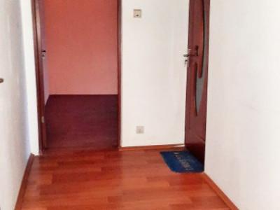 COMISION ZERO - Apartament 2 camere, micro 5, Targoviste