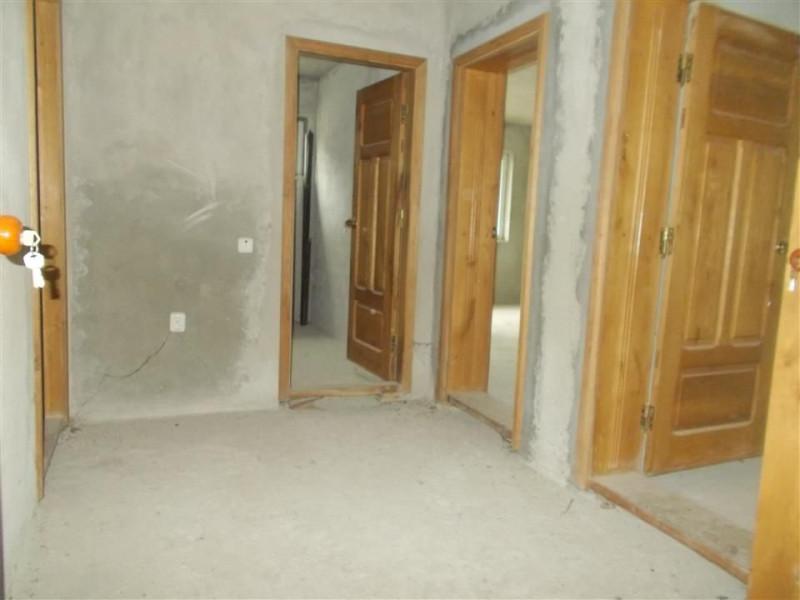 Vanzare casa D+P+1 in Vulcana de Sus jud. Dambovita CS69