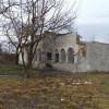 Vanzare teren central in Tartasesti la 25 minute de Bucuresti - 21 km