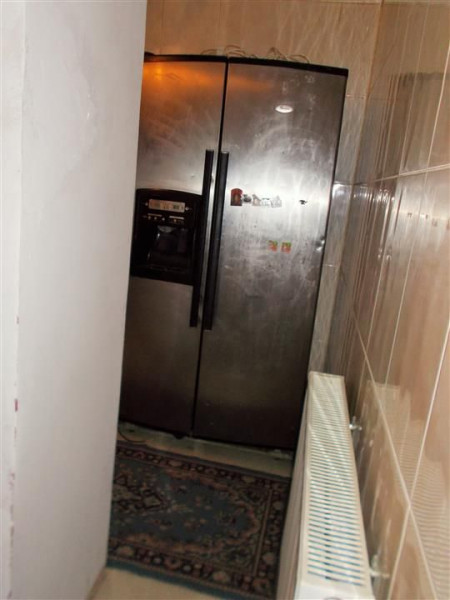 Comision 0-Apartament 4 camere parter micro 4 Targoviste