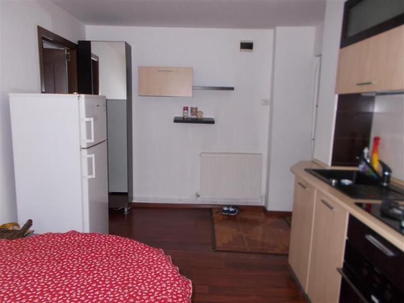 Comision ZERO- Vanzare apartament 2 camere, parter, micro 11 Targoviste