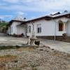 Comision 0 - Casa in com. Razvad, jud. Dambovita - 10 km de Targoviste