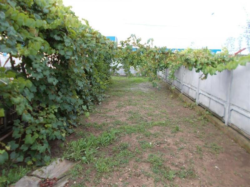 Comision 0 - Vanzare vila P+1 in Targoviste, la periferie
