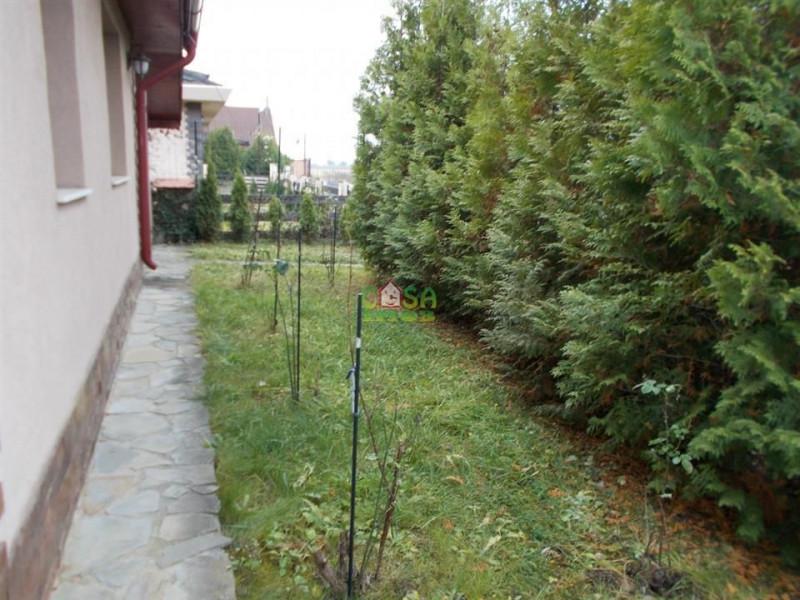 Preț redus! Vânzare casă în Aninoasa la 4 km de Târgoviște