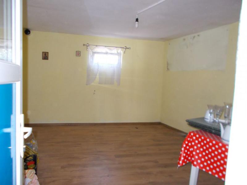 Vanzare casa semicentral in Targoviste Calea Domneasca