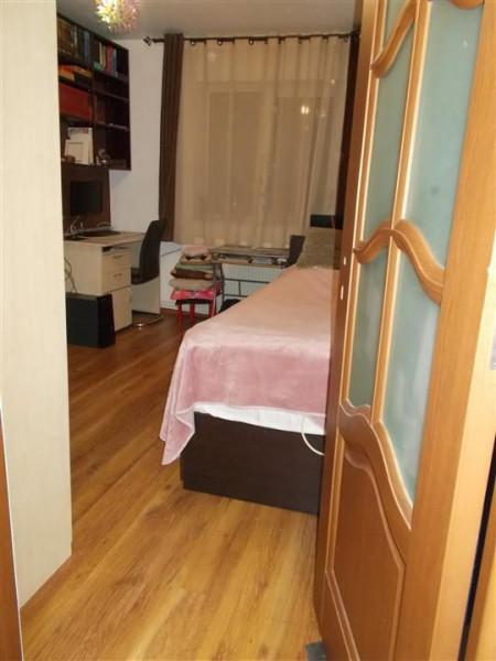 Comision ZERO -Apartament 2 camere etaj 3 conf. 1 micro 6 Targoviste