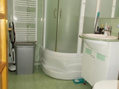 Vanzare apartament 2 camere micro 4 Targoviste