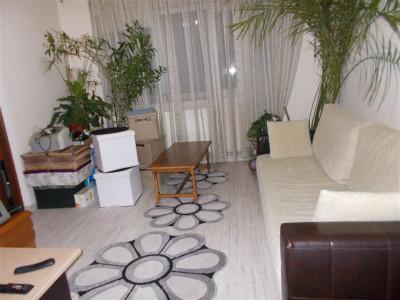 Vanzare apartament 2 camere micro 6 Targoviste