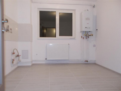 Deosebit! Apartament 2 camere confort 1 micro 4 Targoviste