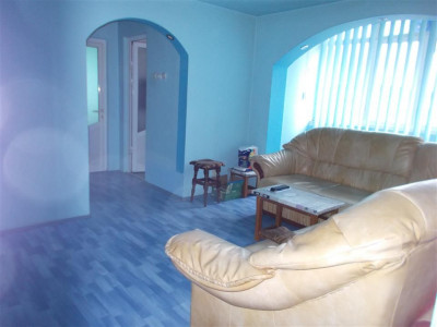 Apartament 4 camere confort 1 SU=70 mp etaj 2 Moreni