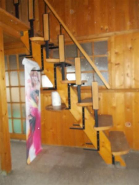 Inchiriere casa pentru muncitori - 10 locuri in Targoviste