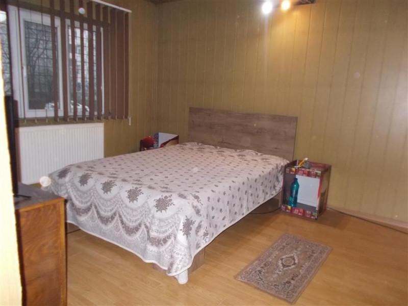 Vanzare apartament 3 camere (dormitoare) in micro 2 parter