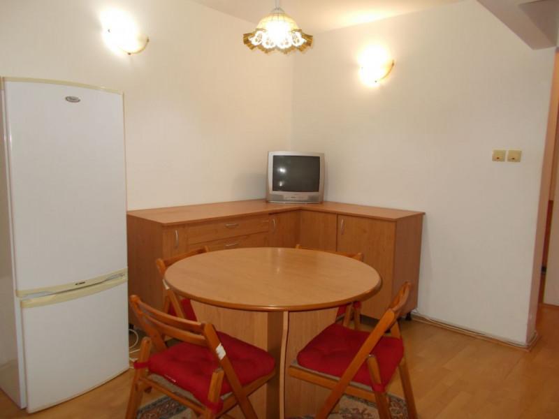 COMISION 0 - Apartament cu 2 cammere, Piata 1 Mai - Targoviste