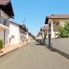 Comision 0 - Vand case si duplexuri situate in Matraca, langa Targoviste