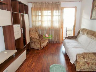 Inchiriere apartament 2 camere decomandat, etaj 7, micro 6 Targoviste