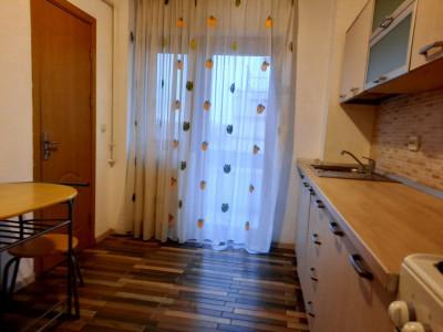 Inchiriere apartament 2 camere, central in Târgoviște